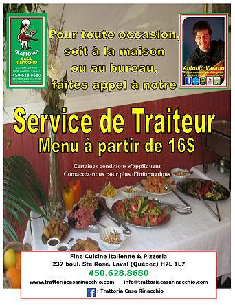 POSTER SERVICE DE TRAITEUR.jpg