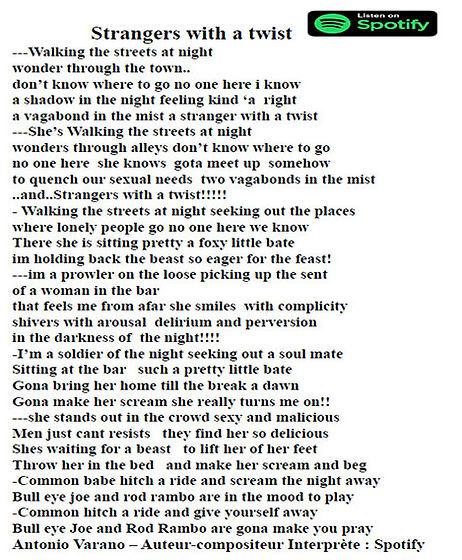 71-strangers with a twist.jpg