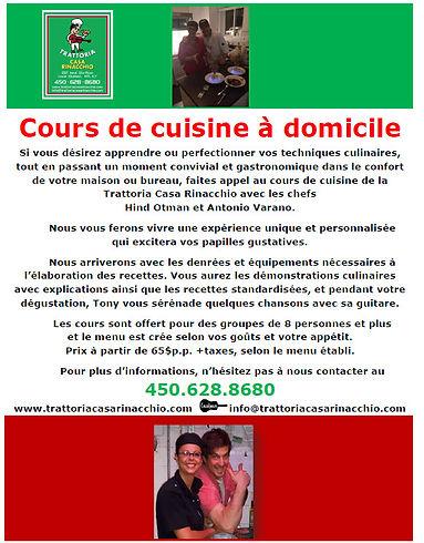 POSTER COURS DE CUISINE A DOMICILE.jpg