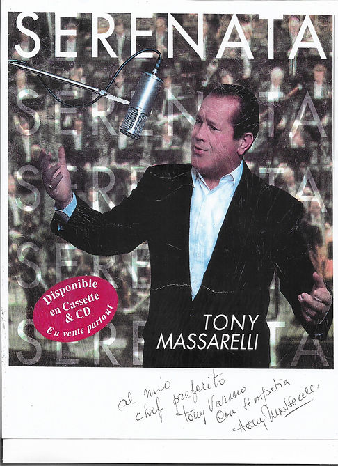 tony massarelli.jpg