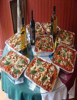 lasagna 770x1000.jpg