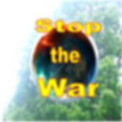 thumbnail 133-stop the war.jpg