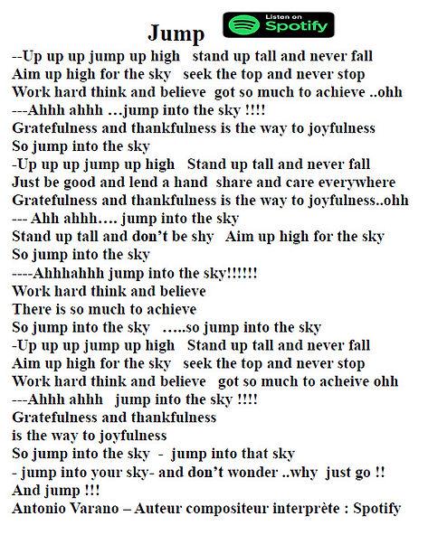WORDS-153 jump.jpg