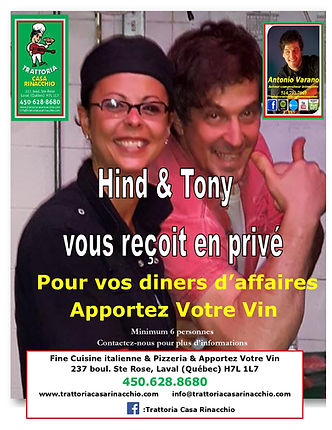 POSTER_HIND_ET_TONY_VOUS_REÇOIT..._page