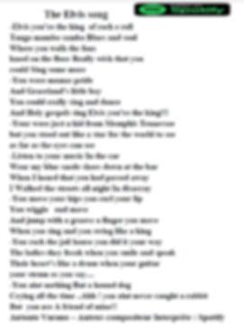 112-the elvis song.jpg