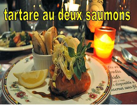 FOOD PIX TARTARE .jpg