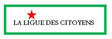 LIGUE_CITOYENS_CARRÉ-415.jpg