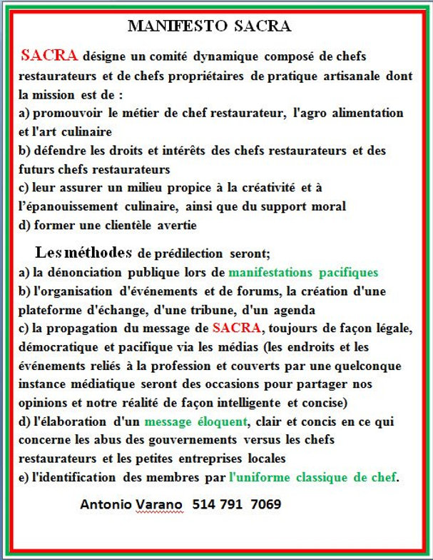 POSTER manifesto sacra 1_n.jpg
