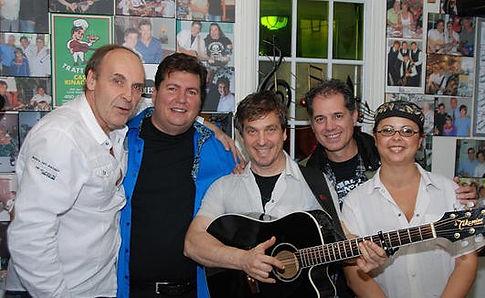 Pierre Joly et Maxime Farago.jpg