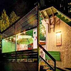 PIX  casa rinacchio-69.jpg