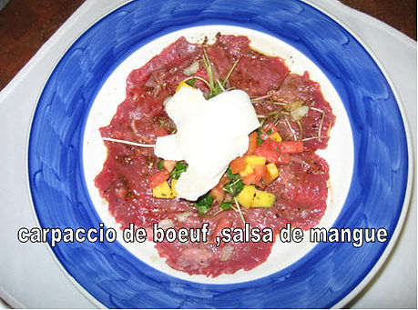 FOOD PIX CARPACCIO.jpg