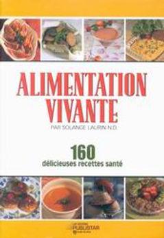 11 Alimentation Vivante.jpg
