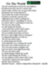 WORDS-124 fix the world.jpg