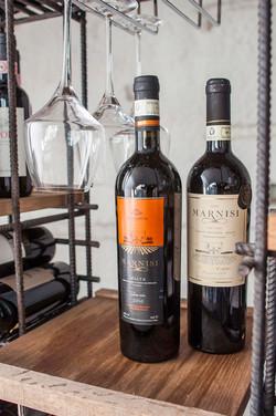 Wines from Malta