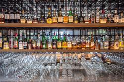 Our Terrace Bar