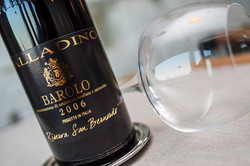 International Wines in Malta