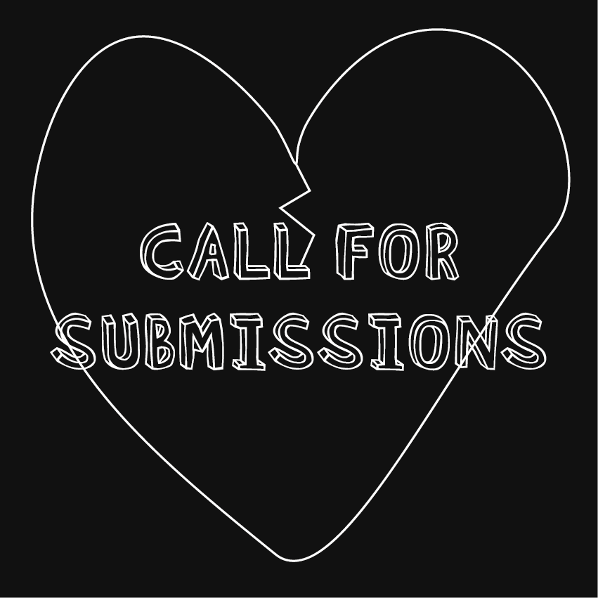 call for submissions_3x