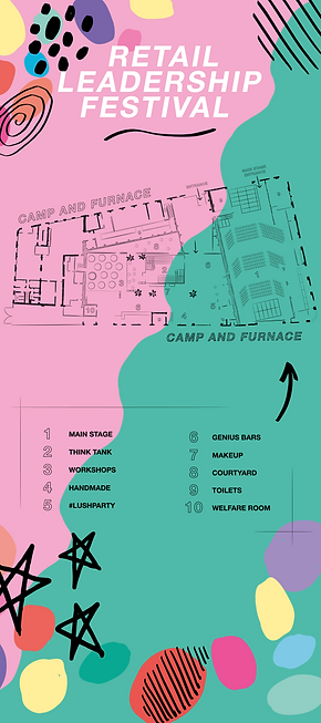 Camp and Furnace_Venue Map-02.png