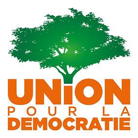 UD_logo_WEB_500x500.jpg