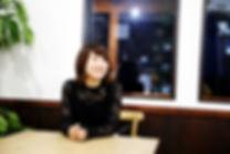 key_01.jpg