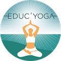 Educ Yoga.jpg