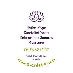 Escale64-SKale64-Yoga.jpeg