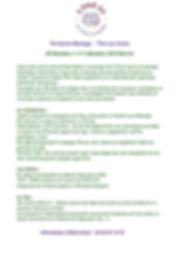 Formation Massage Thai aux Huiles.jpg