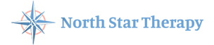 NST.Logo.SmallerFile.PNG.png