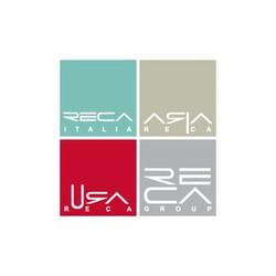 recagroup_logo