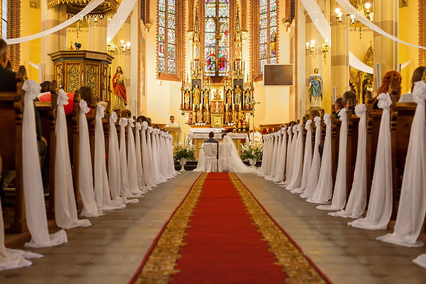 Ślub, fotogaf, mazury, Mrągowo, zdjęcia ślubne