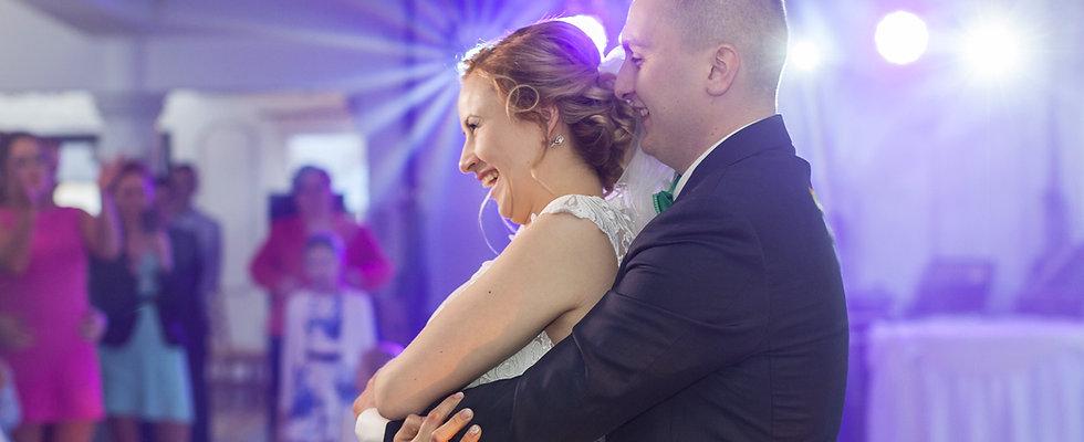 Zabawa weselna, fotogaf mazury, Mrągowo