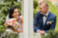 Ślub, fotogaf, mazury, Mrągowo, zdjęcia ślubne, plener Łęany