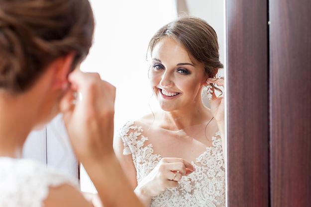 Ślub, fotogaf, mazury, Mrągowo, zdjęcia ślubne, przygotowania do ślubu