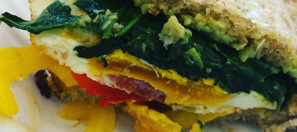 breakfast sandwixch.png