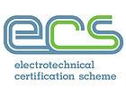 ecs_logo_2015.jpg