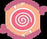 transperent logo.png