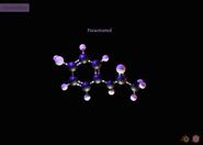 2. Paracetamol_Isha Parlikar.png