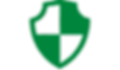 kisspng-insurance-agent-computer-icons-s