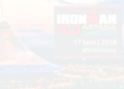 тренер по триатлону Инна Рыжих.jpg