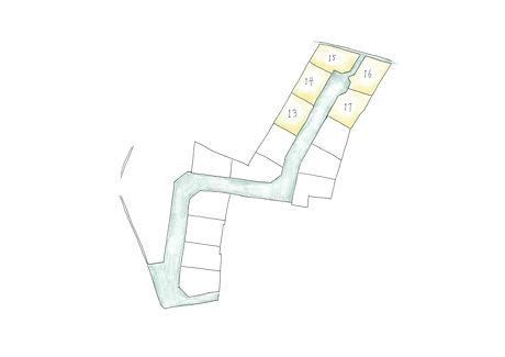 三吉区画図.jpg