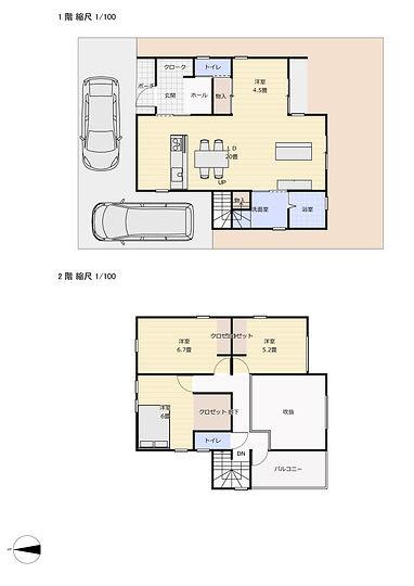 五位堂1丁目参考プラン.jpg