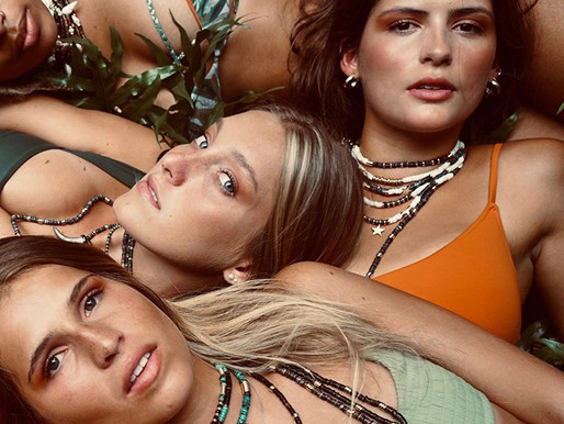 Hijas de Puka is the Handmade Jewelry Store You Need to Know About