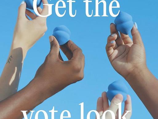 Political Campaign Merch That Just Makes Sense <3