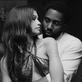 Where Is The Black Love In Film?