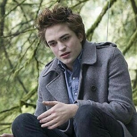 I Watched The Twilight Saga For The First Time. This Is My Story.