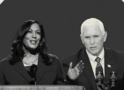 Breaking Down The Vice Presidential Ticket