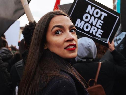 Women in Politics Who Are Breaking Boundaries