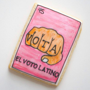Latinx Are Not Your Perfect Little Monolith