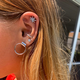 What does your piercing say about you?