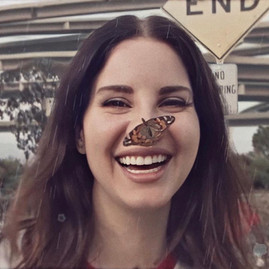 Is It Time To Give Up On Lana Del Rey?